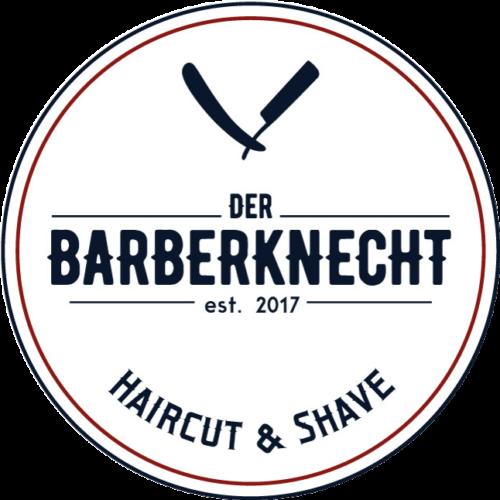 logo_barber