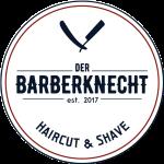 Barbier Ingelheim