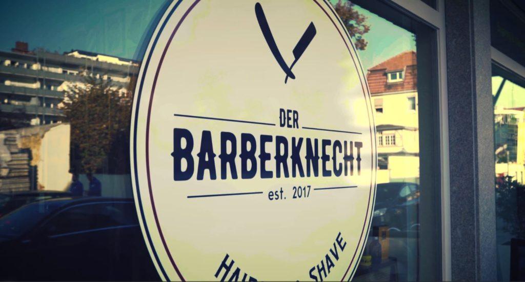 barberknecht